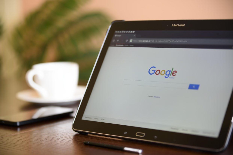 Websites, Blogs und Gruppen