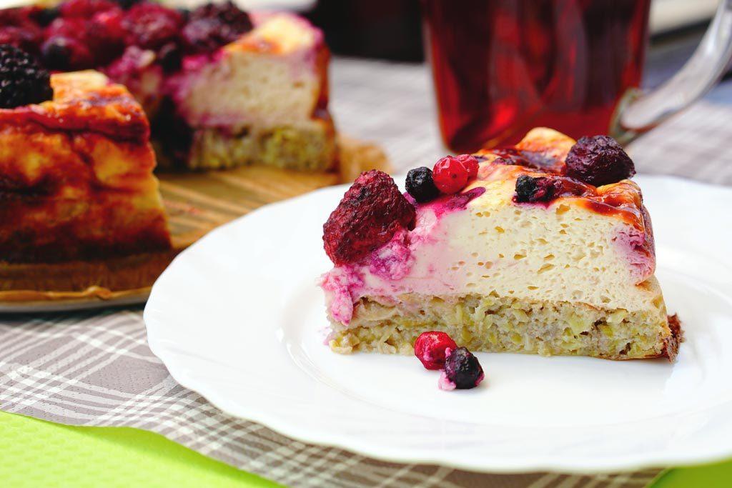 kaesekuchen-nussfrei-stueck