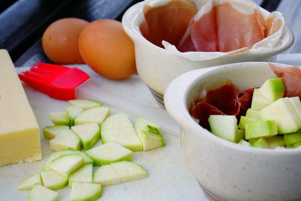 Vorbereitung-Mini-Zucchini-PS-Auflauf