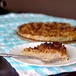 Bananen-Streusel-Kuchen